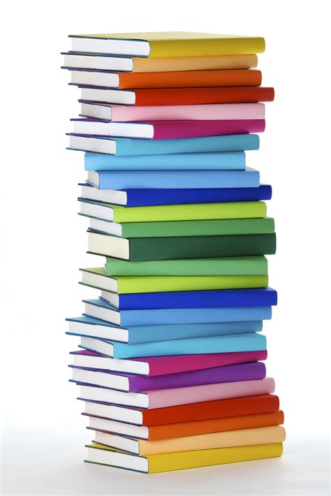 Book Stack stacks of books images cliparts co