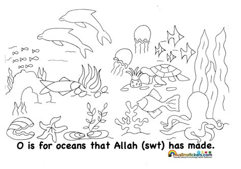 Baju Gloom Top Muslim Free Coloring Pages On Coloring Pages