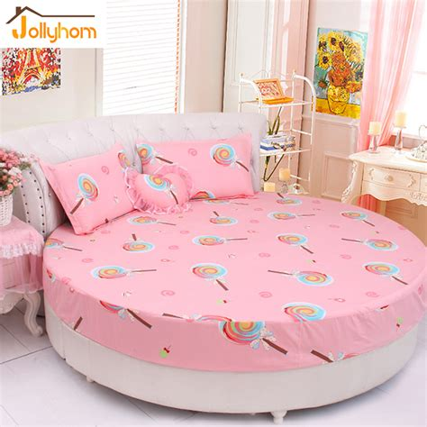 round bed sheets online get cheap round bed mattress aliexpress com