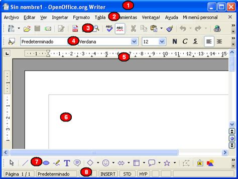 Home Microsoft Office edson escobar home