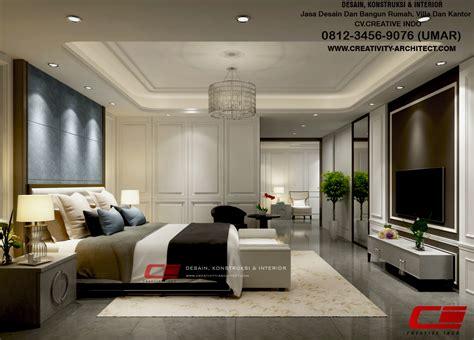 jasa design interior bandung desain interior rumah bandung selain rumah jasa desain