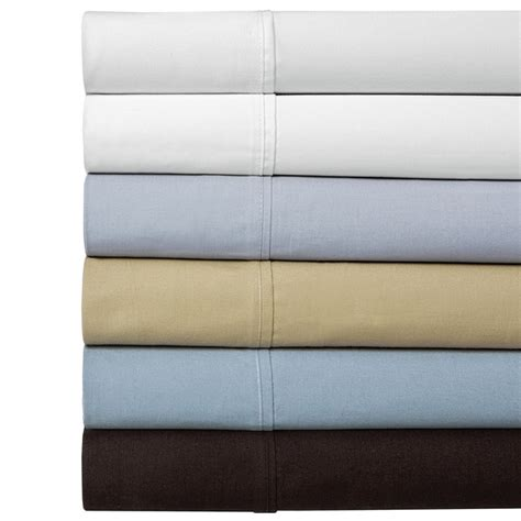 sheets that don t wrinkle sheets that don t wrinkle the secret to hotel style