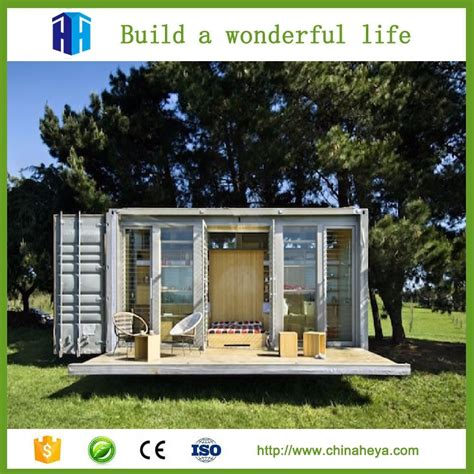 container home company container home hersteller china - Container Haus Hersteller