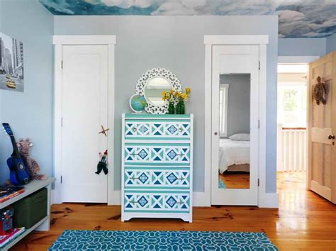 repurposed furniture ideas before and after with how to repurpose reuse refinish furniture home design idea