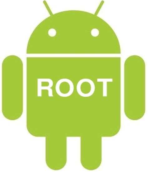 android what is root root many ics and jelly bean android devices