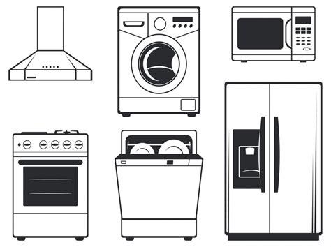 kitchen appliance repair maintenance services prepare for winter waukesha appliance repair and maintenance