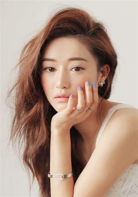 2 korean hair dye products to consider hair dye tips dvagoda com nhuộm t 243 c m 224 u g 236 để l 224 m nổi bật l 224 n da mẹo l 192 m đẹp