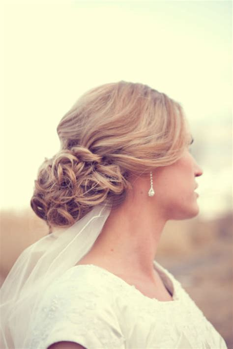 wedding hairstyles for hair 24 creative unique wedding styles