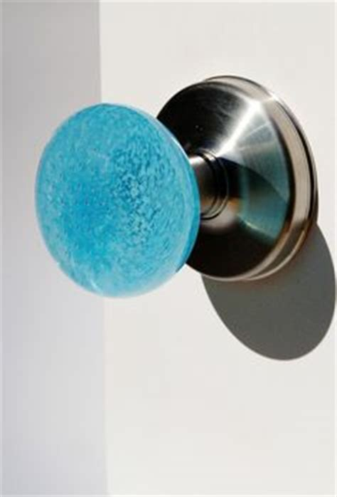 blown glass door knobs 1000 images about knobs pulls on knobs glass