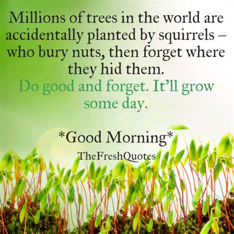 Morning Quotes Smart by 55 Morning Quotes For A Happy Day With Pics