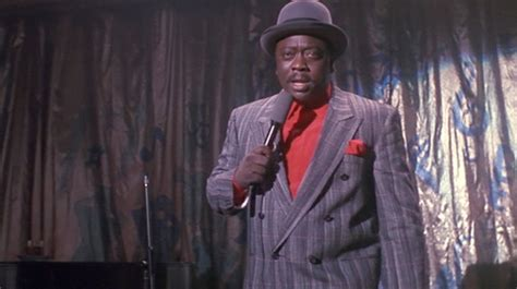 robin harris house party 10 black celebrities you didn t know who died while filming