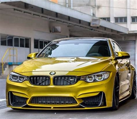 147 best images about bmw on bmw m5 bmw 3