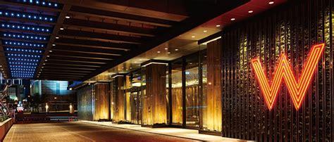 best w hotels w hotels taipei w taipei 5 luxury hotel in taipei