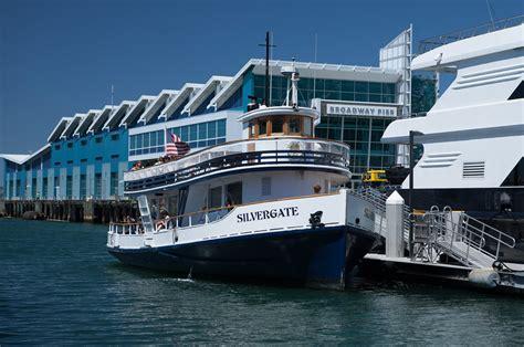 san diego boat tours coronado san diego coronado ferry flagship cruises events