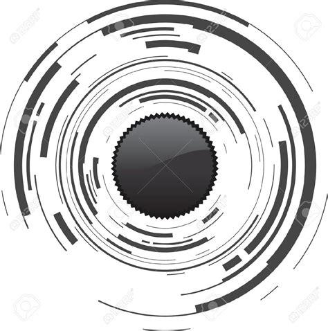 camera vector wallpaper pics for gt camera focus vector khachkar hey misc
