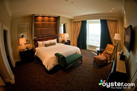 best rooms best hotel rooms in las vegas palazzo resort hotel casino oyster