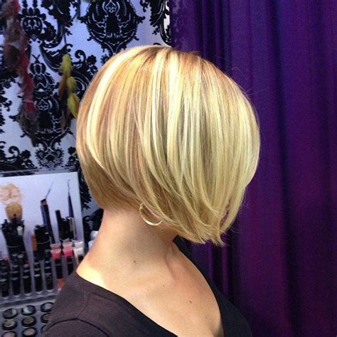 regis short hairdos hairstyle gallery 192 best images about hair salon on pinterest jennifer