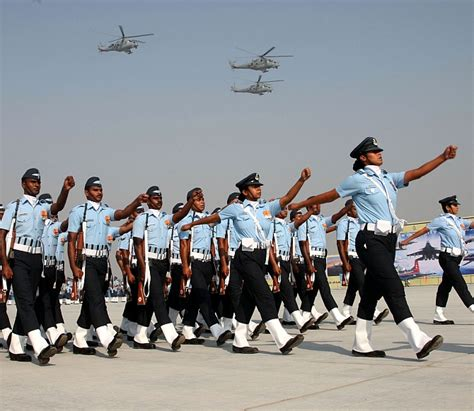 Mba In Indian Air by Make In India Needs Ex Servicemen Rediff Business