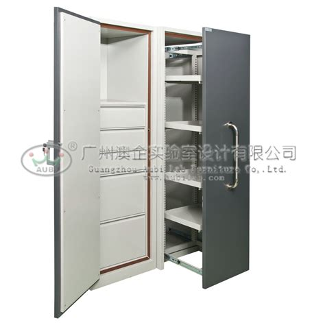 Explosion Proof Storage Cabinet by China Medicine Cabinet Explosion Proof Storage Cabinet