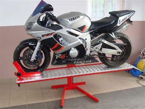 Ersatzteile F R Motorrad by Motorrad Ersatzteile Bei United Moto Parts