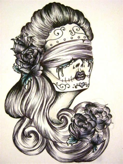 flash tattoo for hair long hair tattoo flash google search aaa art sugar