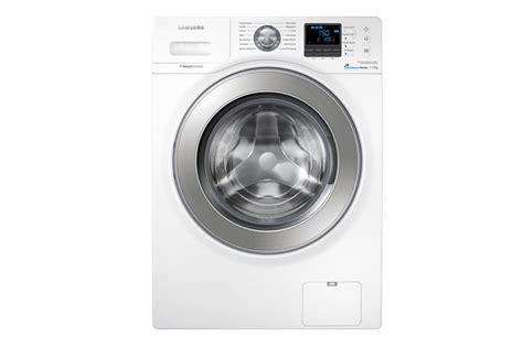 neue waschmaschine kaufen innovation die waschmaschine der zukunft w 228 scht ohne