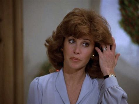 stephanie powers hair cut from hart to hart tv 120 best images about stephanie powers on pinterest