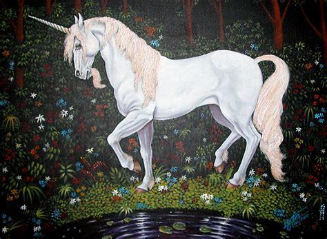 imagenes de unicornios bebes reales as incr 237 veis aventuras do superbarra unic 243 rnio existe