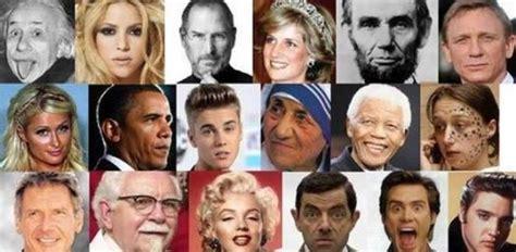 film quiz no faces famous people picture quiz proprofs quiz
