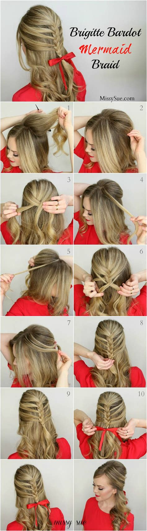 crocodile plait hairstyle 17 best images about braided hairstyles on pinterest