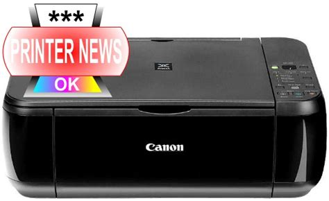 how to reset canon mp280 series canon pixma mp280 mp282 printer review