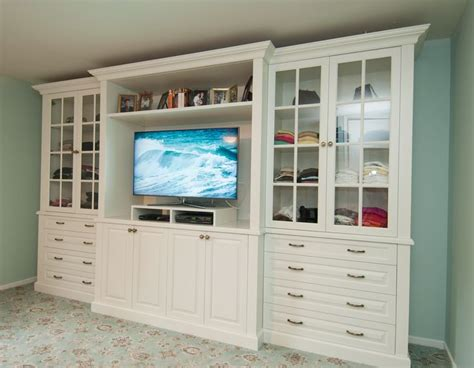 Dresser Tv Stand Combination pin by carol debear on bedrooms