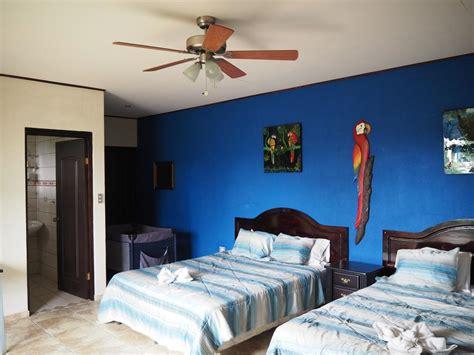 existencia de  habitaciones apartamentos  casa en tuetal norte alajuela en venta