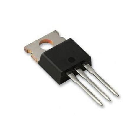 transistor igbt funzionamento transistor to220 igbt irgb4045 distronic sarl