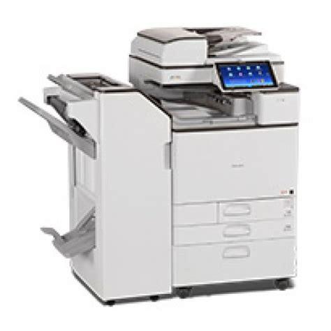 Mesin Fotocopy Ricoh Mp C4503sp m 225 y photocopy ricoh aficio mp c4503sp b 225 n mp c2504 gi 225 rẻ