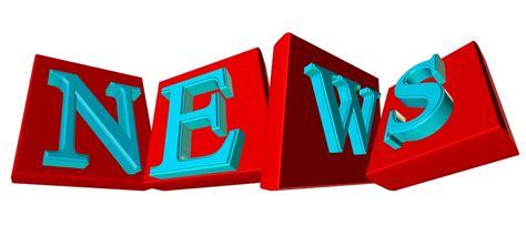 new free news globalization global 183 free image on pixabay