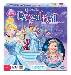 Gamis Cinderella 8 disney cinderella s royal toys