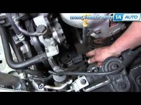 Hyundai Sonata Alternator Problems 2001 Hyundai Elantra Problems Manuals And Repair
