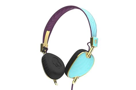7 Great Pairs Of Skullcandy Headphones by The 8 Best Skullcandy Headphones To Buy In 2018