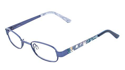 disney princess glasses specsavers ie