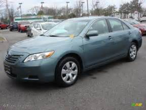 Best Tires For Toyota Camry Le 2009 Picture Of 2008 Toyota Camry Se V6 Exterior 2017 2018