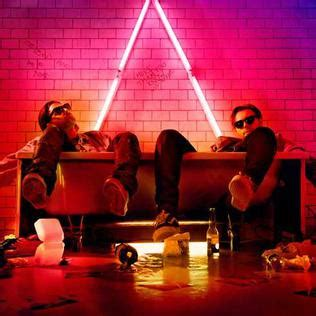 download mp3 free more than you know more than you know axwell and ingrosso song wikipedia