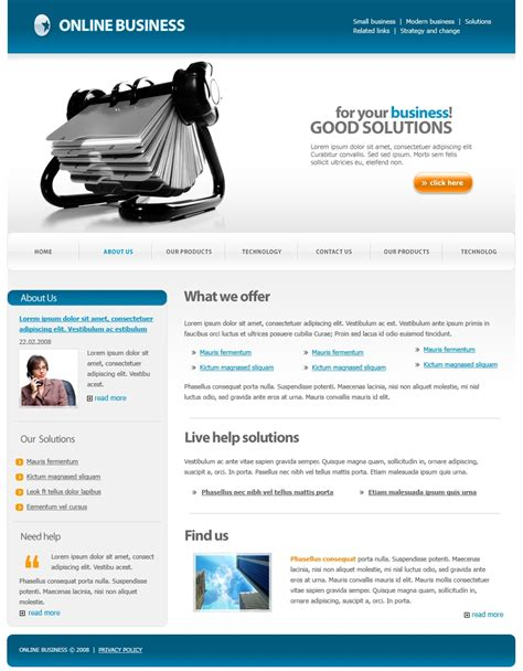 Awesome Buy Website Templates Vignette Professional Resume Templates Bestwordpresstemplate Info Buy Website Templates