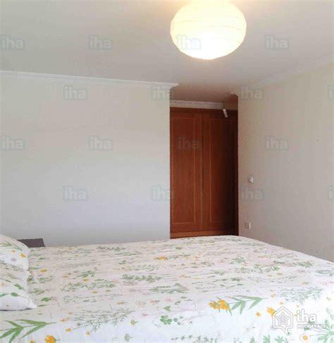 appartamenti in affitto a lisbona appartamento in affitto a lisbona iha 78173