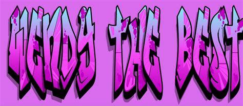 Imagenes Que Digan Wendy | wendy nombre en graffiti imagui