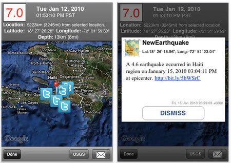 earthquake yorkshire yorkshire earthquake there s an app for that five