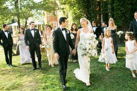 Black Tie Wedding Dress Code – 25  best ideas about Black tie attire on Pinterest   Black