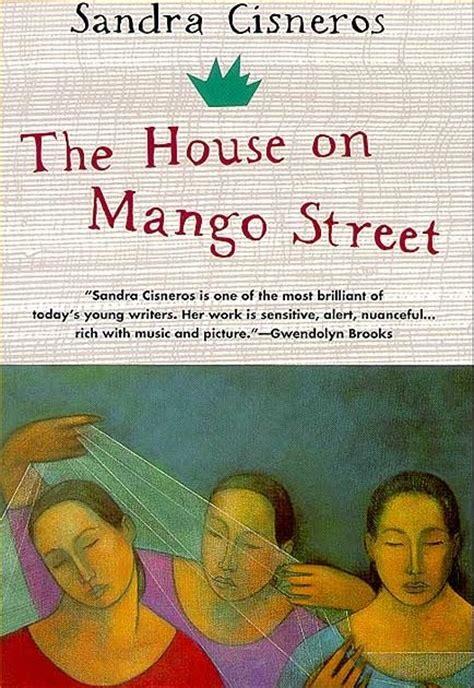 The House On Mango Street Meme Ortiz - roberto s book picks the house on mango street