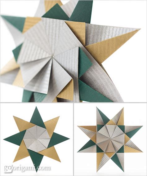 Complex Modular Origami - complex modular origami 28 images modular origami how