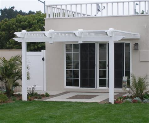 build your own pergola kit pergoladiy there is really no reason not to build your